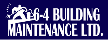 6-4 Building Maintenance Ltd.